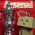 @Voi_Arsenal_now