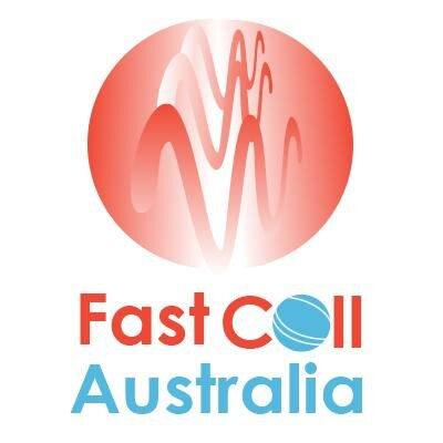 how to call australian mobile from overseas