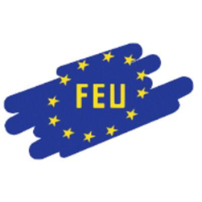 FEU Fire Officers (@FEUorg) Twitter profile photo