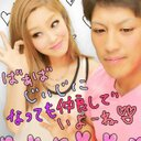 masami (@08013591491) Twitter