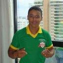 Luiz Pena (@57706b40d3f94d6) Twitter