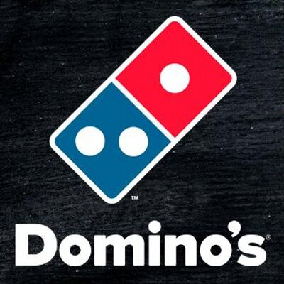 Image result for Domino's