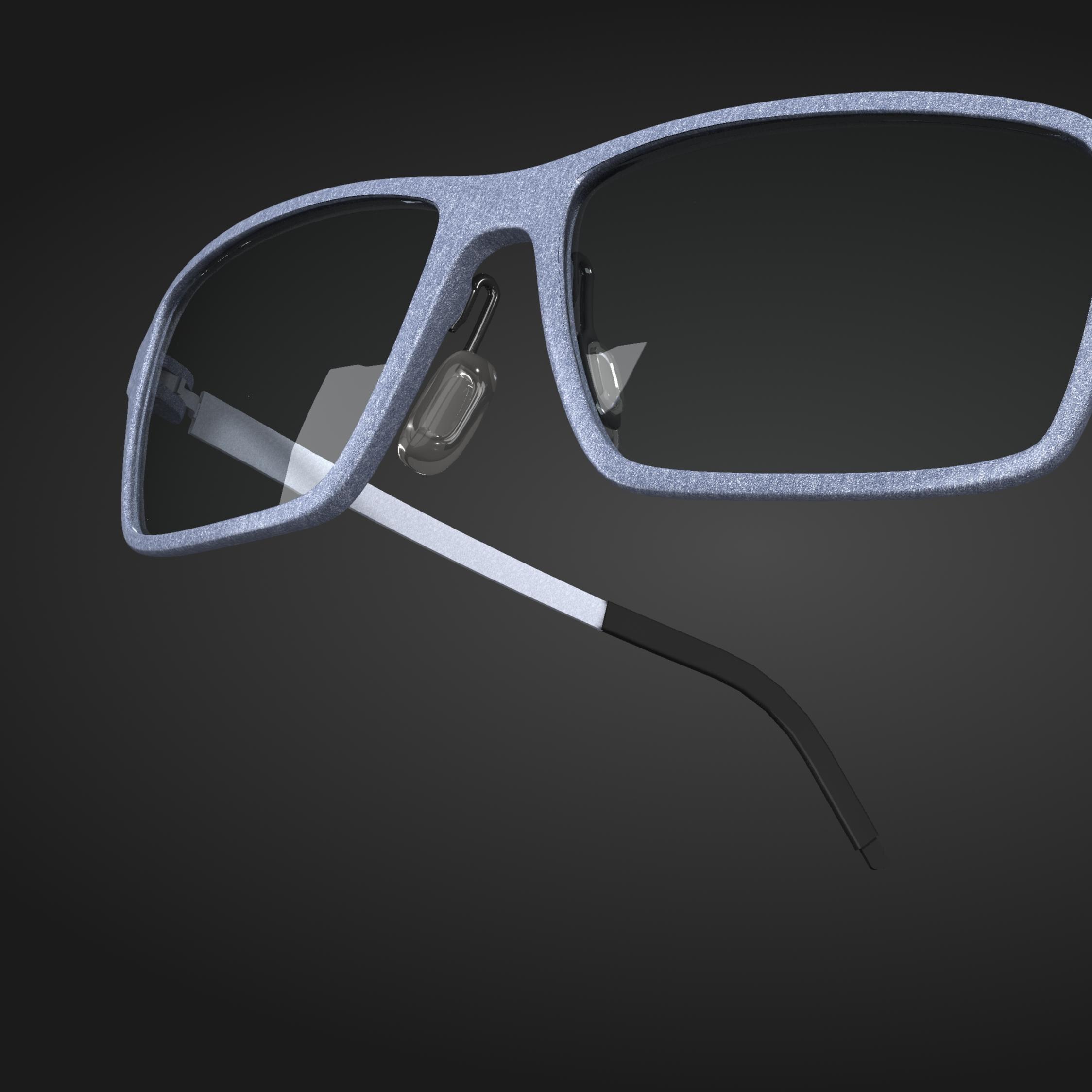 bf6e9debcd Monoqool Eyewear ( monoqooleyewear)