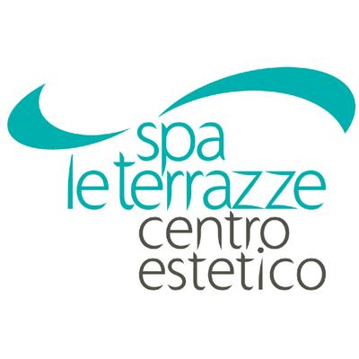 Le Terrazze Spa (@LeTerrazzeSpa)   Twitter