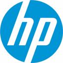 Photo of HPSuporte's Twitter profile avatar