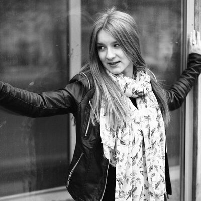 catherine basova (@cathy_yeti)