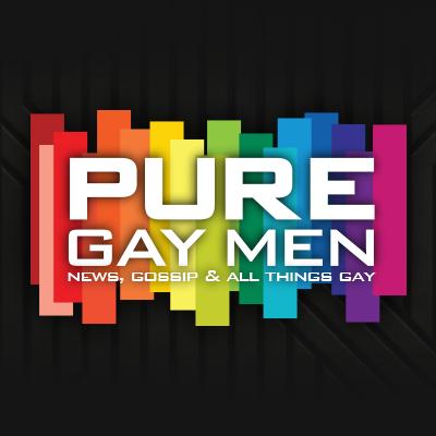 Gay Pure 39