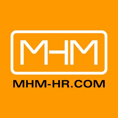 mhm_hr