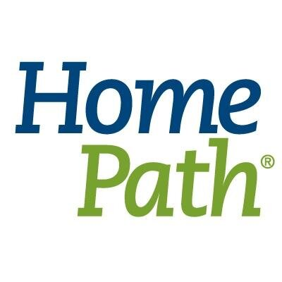 Homepath Fanniehomepath Twitter