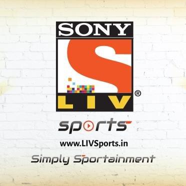 @LIVSportsIndia