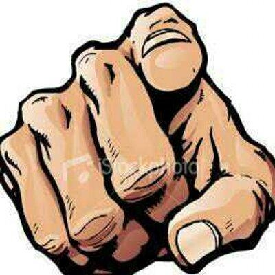 грозный палец картинки