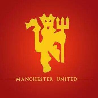 Lee MUFC