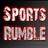 Sports Rumble