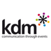 KDM Events Profile Image