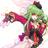 hinato8810 avatar