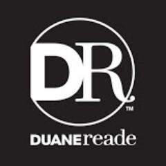 @duanereade