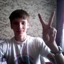 Алексей Надточаев (@alexnad379) Twitter