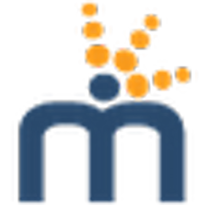 Logo mobicents 400x400