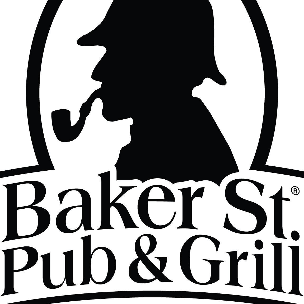 baker_street_pub