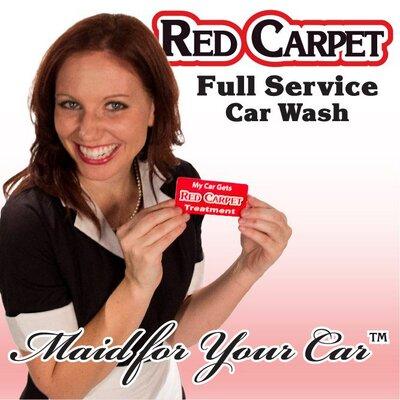 Car Wash In Nw Okc