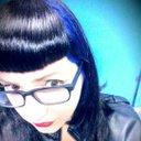@miss_yolie