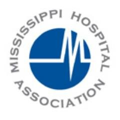 MS Hospital Assoc. Social Profile