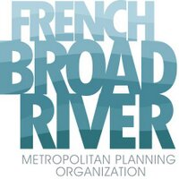 FrenchBroadRiver MPO