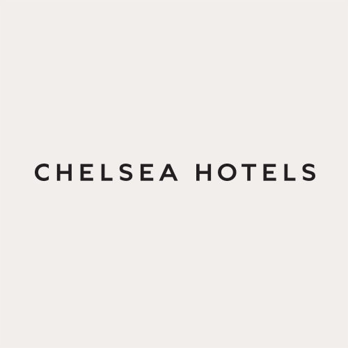 @Chelsea_Hotels