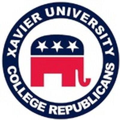 Xavier Republicans Xurepublicans Twitter