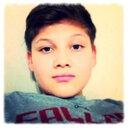 omgitsalex13 (@alexpacheco524) Twitter