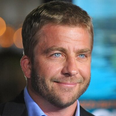 peter billingsley death