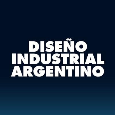 Libro de dise o librodisenoindu twitter - Libros diseno industrial ...