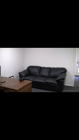 Casting Couch Ac