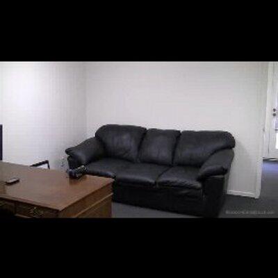 casting couch deutsch