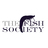The Fish Society