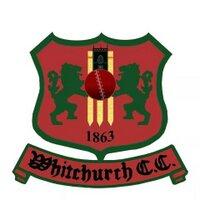 Whitchurch CC