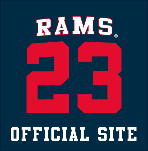 rams23 on twitter rams 23 sudaderas https t co 7goqxqux4s twitter