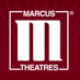 Twitter Profile image of @Marcus_Theatres