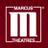 Marcus Theatres �