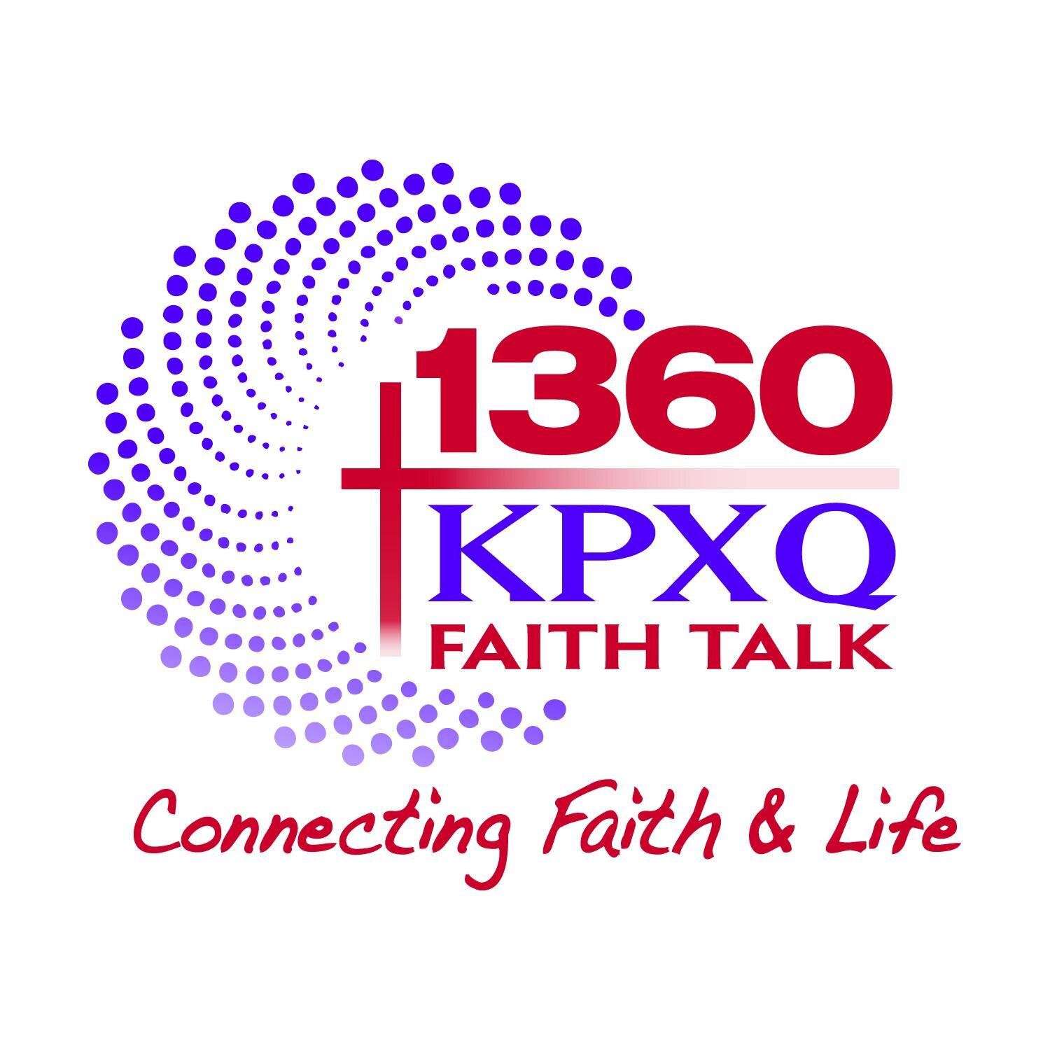 Faith Talk 1360 KPXQ