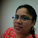 Mircala Anaya (@09Mircala) Twitter