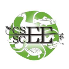 CSEE_SCEE