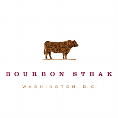BOURBON STEAK D.C. | Social Profile