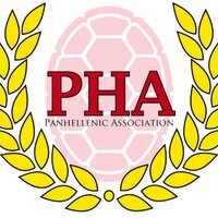Maryland PHA | Social Profile