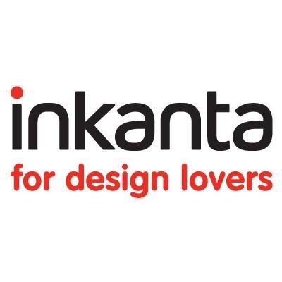 @Inkanta