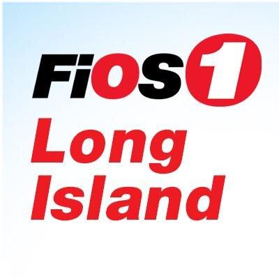 FiOS1 Long Island