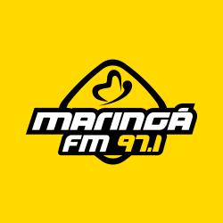 MaringaFM971