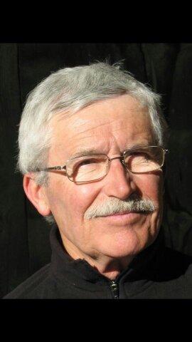Jean-Claude Leroy