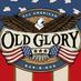 Twitter Profile image of @oldglorybbq