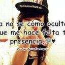 Dannita rodriguez  (@02_payola) Twitter